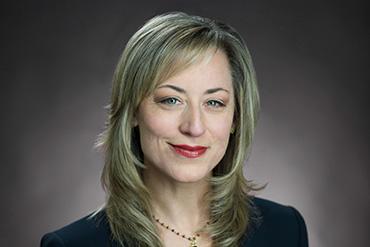 Susan DiGiacomo Headshot